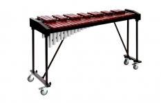 3.5 Octave Padouk Xylophones